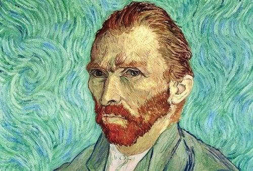Loving Vincent: A Mind in Colors