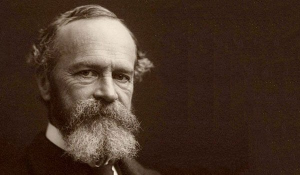 William James and His Conception of the Truth