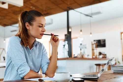 Four Tips for Working and Studying at the Same Time