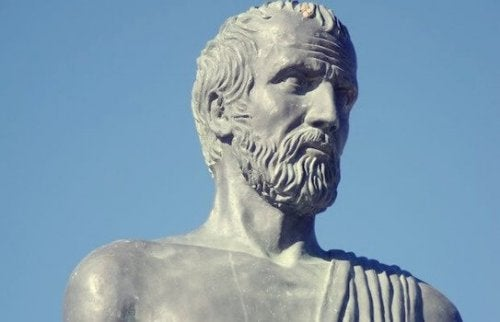 Some of the Best Quotes by Philosopher Zeno of Citium