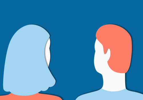 Neurosexism: The Supposed Brain Differences between Men and Women