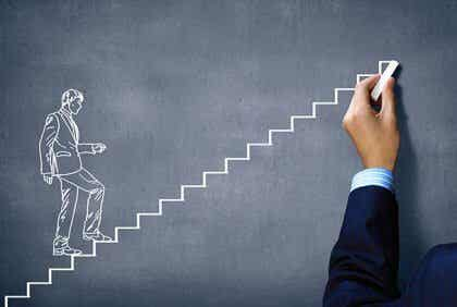 Self-Determination Theory and Human Motivation