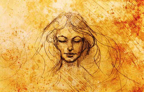 The Feminine Archetypes and Transformative Anger
