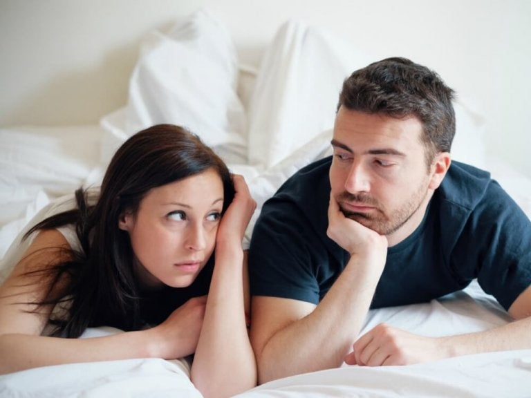 How to Avoid Dullness in a Relationship