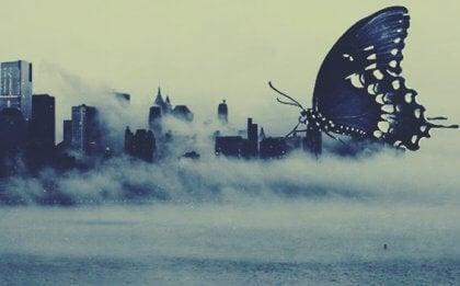 Impact Bias: Imagination Creates Monsters