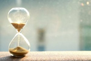 How to Manage Time and Be More Efficient