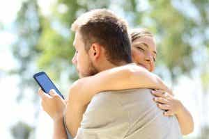 Online Infidelity: Where Do You Draw the Line?