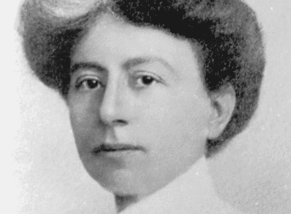 Margaret Floy Washburn: The First Woman Psychologist
