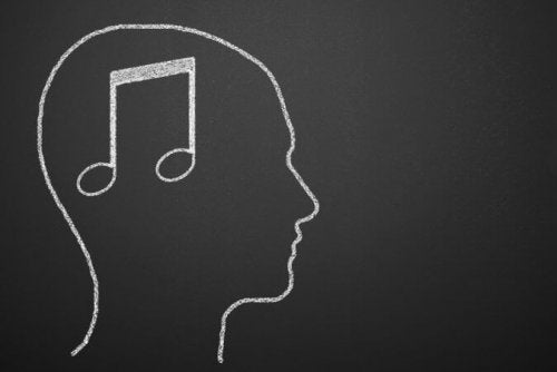 music can affect the way you think