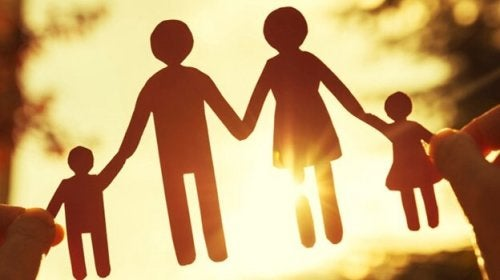 Family Beliefs: What Can We Learn From Them?