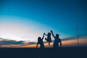 Five Motivational Quotes for Family Growth