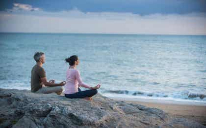 The Zen Key to Doing What You Want