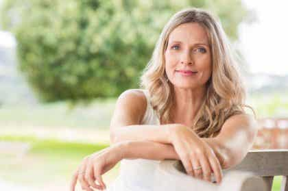 """""""I Feel Old"""": Women and Aging"""