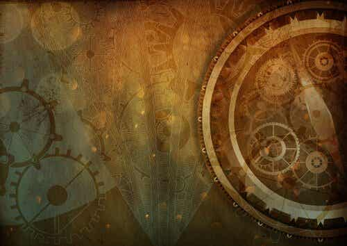 Clocks: The Medieval Invention that Changed Everything