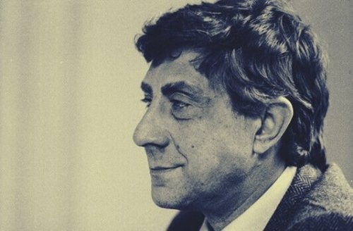 Franco Basaglia: A Groundbreaking Psychiatrist