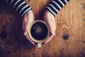 The Effects of Caffeine on Depression