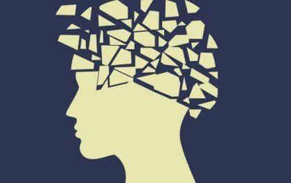 The ABCs of Psychological Trauma