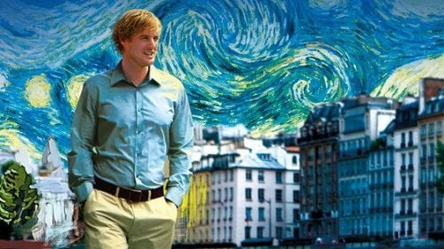 Midnight in Paris and the Two Types of Nostalgia