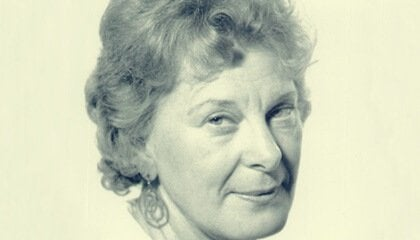 Virginia Satir and Family Therapy
