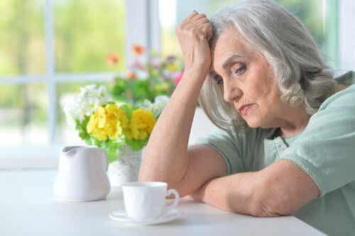 How Do Sleep Disorders Affect Neurodegenerative Diseases?