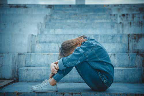 Emotional Dependence during Adolescence