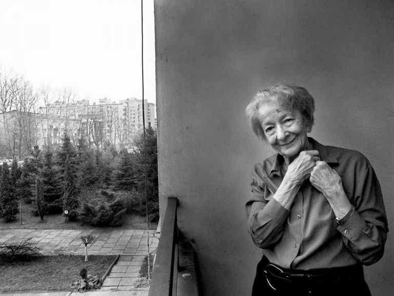 Wisława Szymborska: Biography and Works
