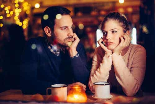 Boredom in Relationships: Is it Normal?