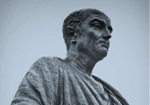 Seneca the Younger: Biography of a Philosopher