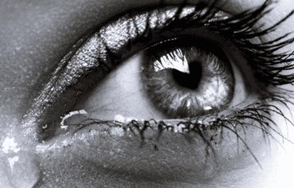 Kama Muta: The Most Intense Emotion