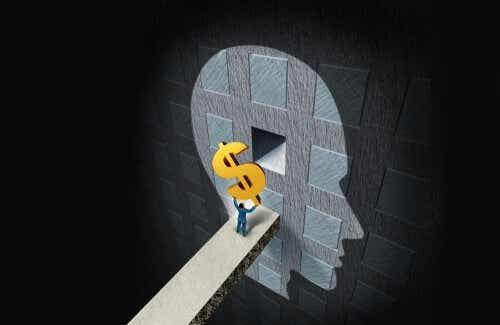 Financial Psychology: The Art of Knowing How to Invest