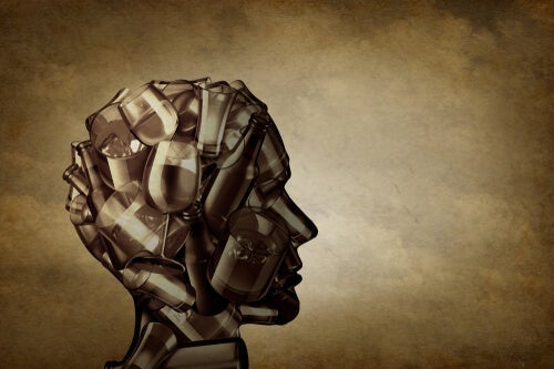 The Neurobiology of Alcoholism
