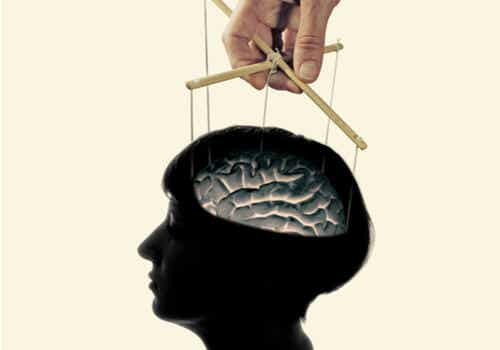 Is Brainwashing Real or Just a Myth?