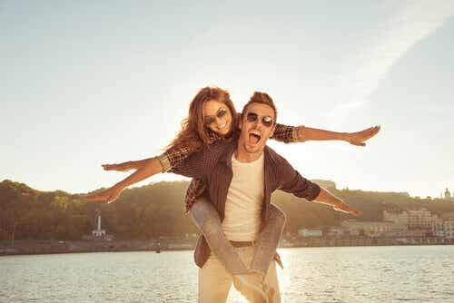 Five Keys to Preserving Independence in a Relationship