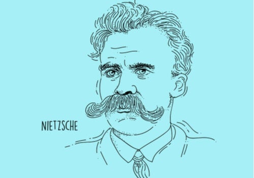 Friedrich Nietzsche and the Will to Power
