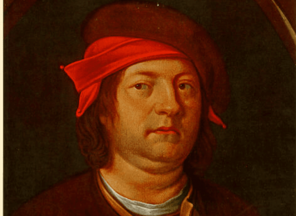 Paracelsus: Biography of an Alchemist and Dreamer