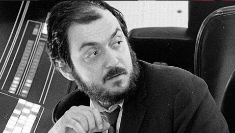 Stanley Kubrick: The Life of a Genius - Exploring your mind