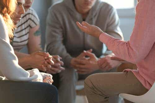 How Is Integrated Psychological Therapy Used in Schizophrenia?