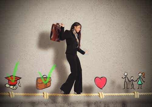 How to Achieve Work-Life Balance to Be Happier and More Productive