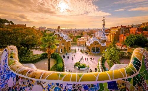 Antoni Gaudí: A Prodigious Architect