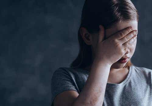 Child Grooming and Online Sexual Harassment