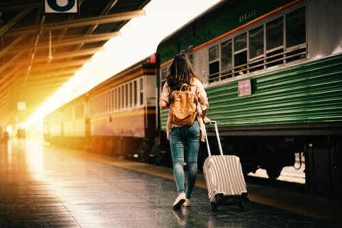 Living Abroad: Would You Adapt Well to It?