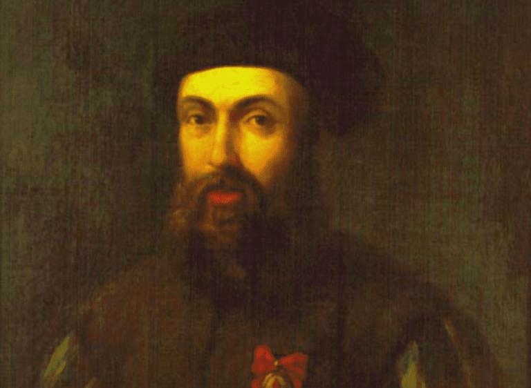 Ferdinand Magellan: Biography of an Epic Traveler