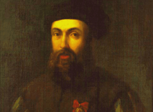 Ferdinand Magellan: Biography of an Epic Traveler