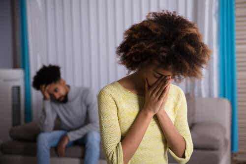 The Ten Commandments for Dealing with Conflict in Your Relationship