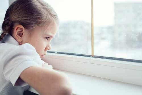 School Phobia: When School Becomes a Problem