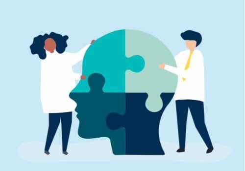 Psychosocial Intervention in Mental Health
