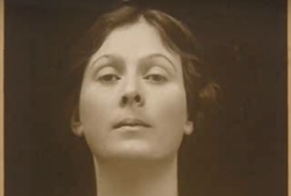 Biography of Isadora Duncan, Founder of Modern Dance