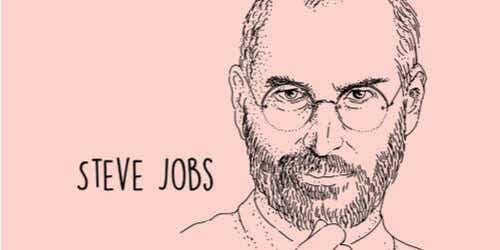 Steve Jobs: Biography of the Man Who Invented the 21st Century
