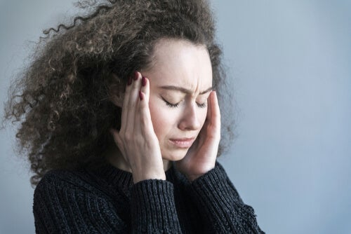 Ajovy: A New Drug for Migraine Prevention