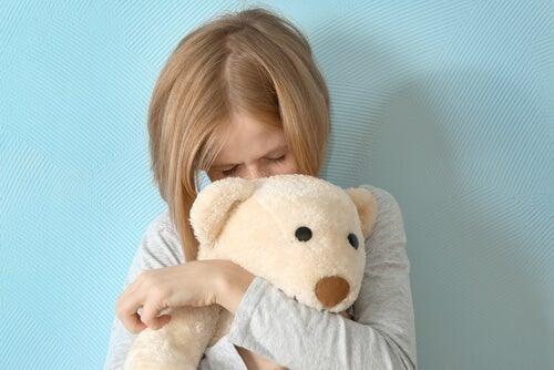 Childhood Depression - Effective Interventions